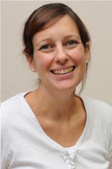 Dr. med. Linda Krug